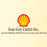 Voir le profil de Jean-Guy Cantin Inc - Saint-Augustin-de-Desmaures