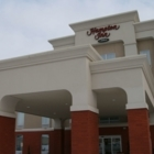 Hampton Inn by Hilton Fort Saskatchewan - Hotels - 780-997-1001
