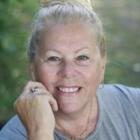 Voir le profil de Hypnose Thérapeutique Sylvie Gagné - Auteuil