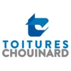 View Toitures Chouinard's Farnham profile