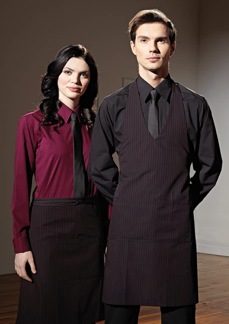 photo Town & Country Uniforms