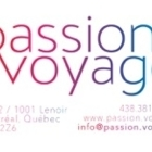Passion Voyage - Travel Agencies