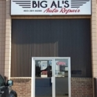 Big Al's Auto Repair - Car Repair & Service