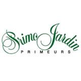 Voir le profil de Primo Jardin Inc - Streetsville