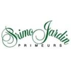 View Primo Jardin Inc's Brampton profile