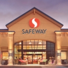 Safeway Beddington - Bakeries