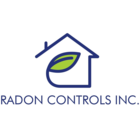 Radon Controls Inc - Logo