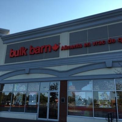 bulk barn in canada yellowpages ca™bulk barn bulk foods 450 448 8436