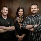 Bin 4 Burger Lounge - Hearing Aids - 250-590-6565