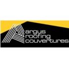 Voir le profil de Argus Couvertures - Sainte-Dorothée