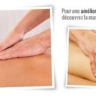 Voir le profil de Rhéaume Denis Masso-Kinésio-Ortho Thérapeute - Saint-Rédempteur