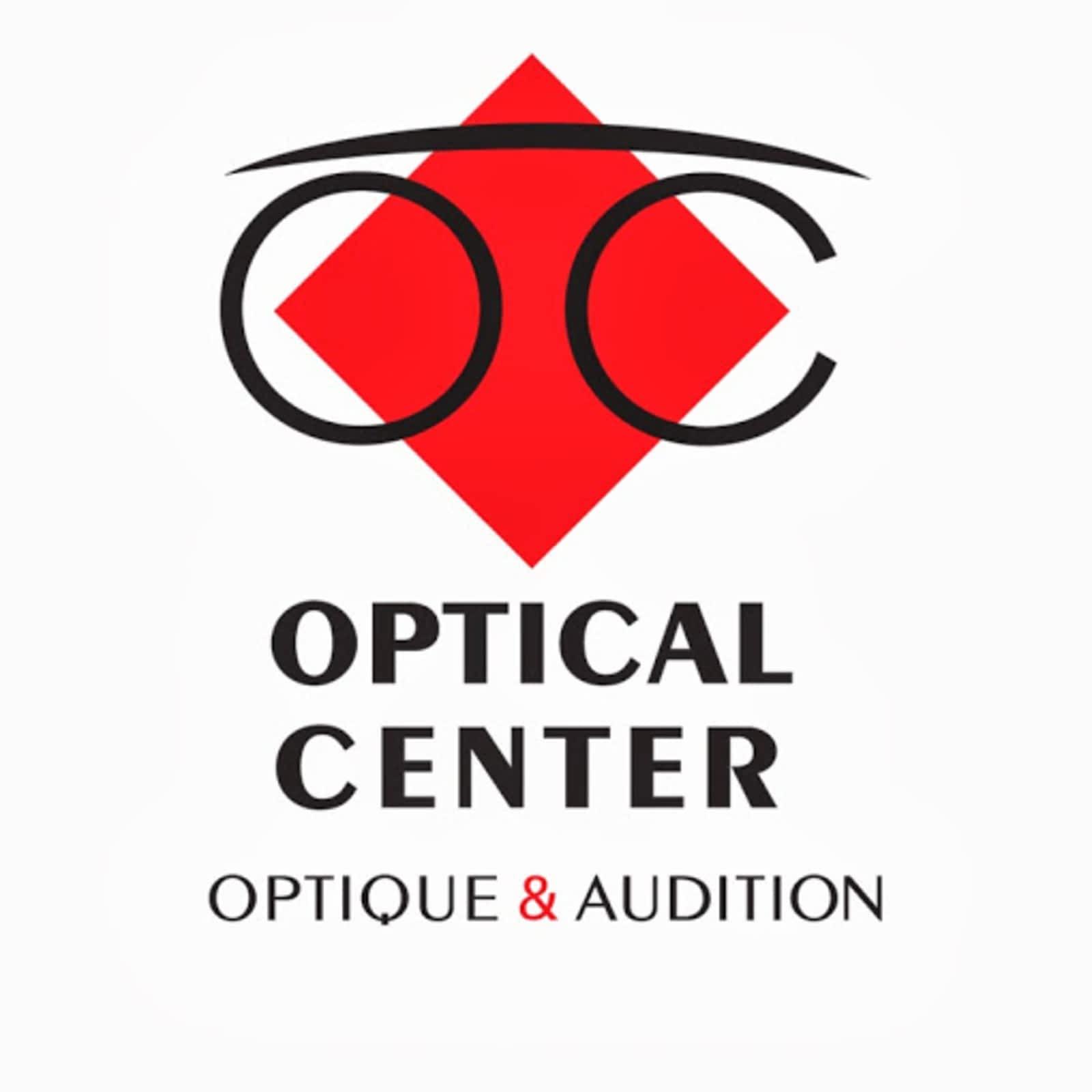 b707478610bc03 Optical Center - Horaire d ouverture - 183 boul Hymus, Pointe-Claire, QC