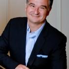 Danino Michel Alain Dr - Cosmetic & Plastic Surgery