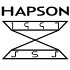 Voir le profil de Hapson - Saint-Hyacinthe
