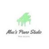 View Mae's Piano Studio's Richmond Hill profile