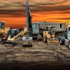 ICAN Demolition, Excavation & Resource Development - Excavation Contractors