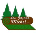Gazons Michel - Logo