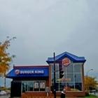 Burger King - Restaurants - 514-731-0001