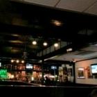 Britannia Pub & Grill - Bars-salons licenciés - 905-731-2048