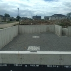 Chalmers Construction Inc - Foundation Contractors