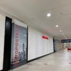 Aéropostale - Women's Clothing Stores