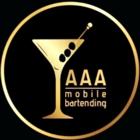 AAA Mobile Bartending