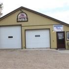 Jeff's Automotive - Car Repair & Service - 519-369-6614