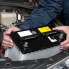 Batterie Infinies - Storage Battery Dealers