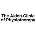 Voir le profil de Alden Clinic Of Physiotherapy - Nanaimo