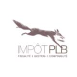 View Impôts PLB inc.'s Québec profile