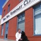 The Terra Nova Veterinary Clinic - Magasins d'accessoires et de nourriture pour animaux