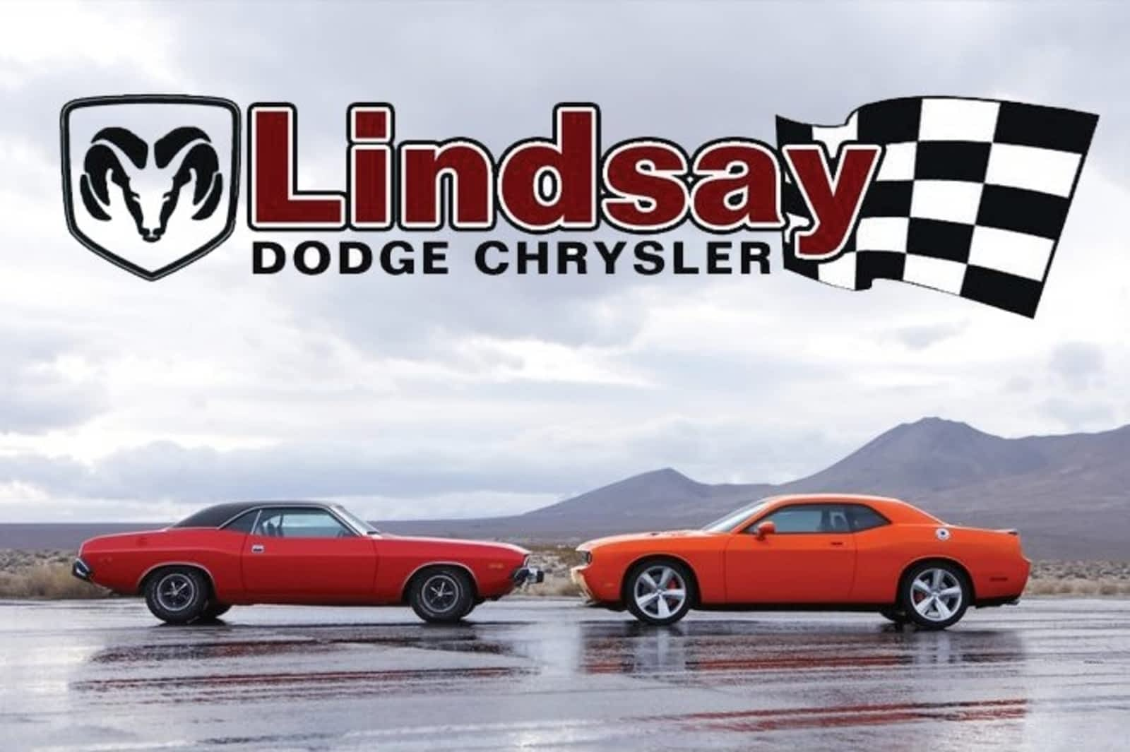 carbuzz rebadging done dodge right features chrysler and charger