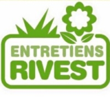 Entretiens Rivest - Paysagistes et aménagement extérieur