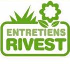 Entretiens Rivest - Landscape Contractors & Designers