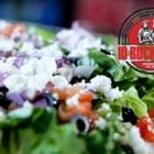 10 Buck Pizza - Pizza & Pizzerias - 519-533-6335