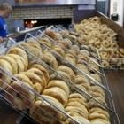 St-Viateur Bagel - Boulangeries - 514-276-8044