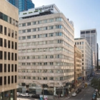Renaissance Montreal Downtown Hotel - Hotels - 514-657-5000
