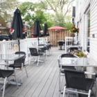 The White Brick Kitchen - Restaurants - 647-347-9188