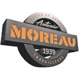 View Moreau Antonio (1984) Ltée's Trois-Rivières profile