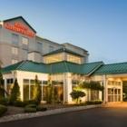 Hilton Garden Inn Niagara-on-the-Lake - Banquet Rooms - 905-984-4200