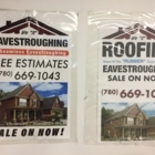 View We-R Professional Eavestroughers and Roofers LTD .'s Edmonton profile