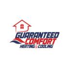 Guaranteed Comfort Heating & Cooling - Furnaces