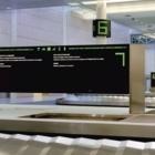 KensingtonLimo - Airport Transportation Service - 905-955-7373