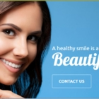 AmazingSmile Dental - Dentists - 604-514-7588