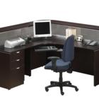 e3 Office Furniture & Interiors Inc - Vente et location de matériel et de meubles de bureaux - 902-434-8566