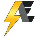 Atlas Electrical Solutions - Logo