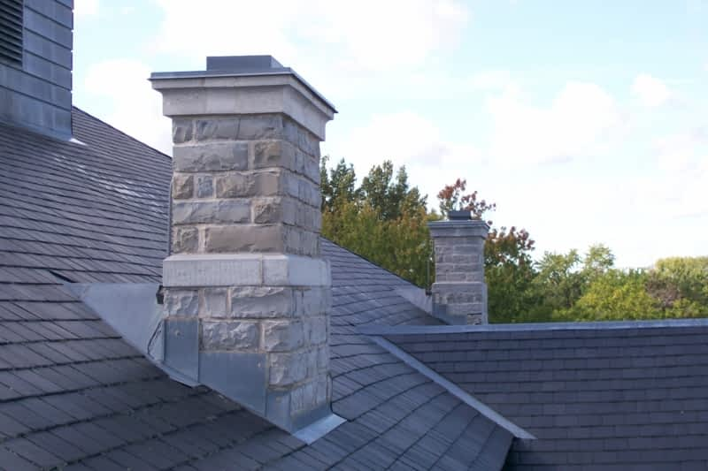 Eastern Restoration Amp Masonry Contractors Ltd Belleville
