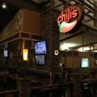 Chilis Express Edm Air - Airlines - 780-890-7171