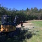 Dan's Mini Excavating Inc - Excavation Contractors - 506-962-6055
