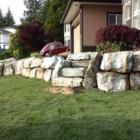 AB + C Landscape Maintenance Inc - Lawn Maintenance - 604-309-5545